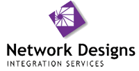 Network Designs Integration Services, Inc